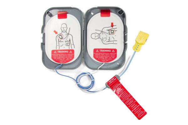Trainings Trainings-PADs AED Philips Heartstart FRX schweiz kaufen preiswert