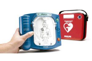 Defibrillator-Ersthelfer-Laie-Schweiz-zugelassen