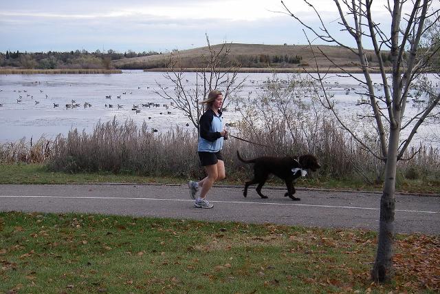 Sport bei Grippe oder Erkältung führt zu Herzmuskelentzündung bzw. Myokarditis mit Herzproblemen