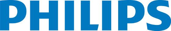 einziger von Philips autorisierter Vertragspartner in der Schweiz