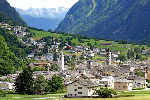 Defibrillator Konzept Gemeinde KMU eine wissenschaftliche Studie über die Schweiz