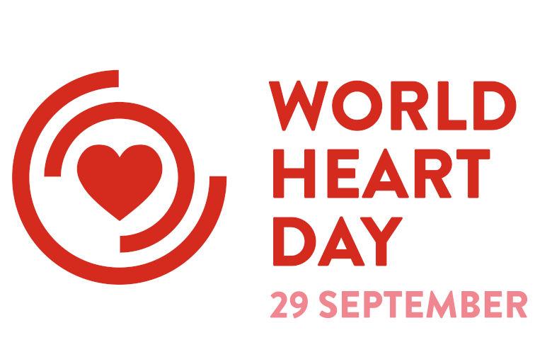 Vorhofflimmern ist im Zentrum des Welt Herztages 2021